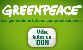 83942-don-en-ligne-association-greenpeace-protection-de-l-environnement